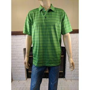 Croft & Barrow Performance Cool & Dry Golf Shirt